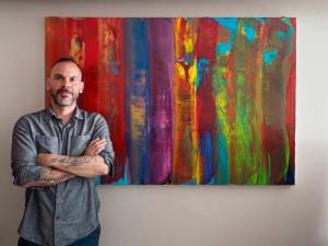 Jason York
