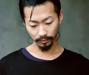 Sammy Chien
