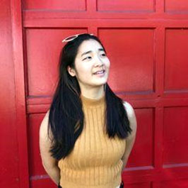 Jocelyn-Kim
